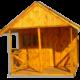 Nambi Log Homes