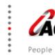 AccsysBlock E