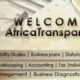 AfricaTransparency Business Services