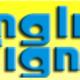 Anglia Signs