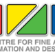Centre for Fine Art Animation and Design