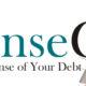 Debt Sense Group