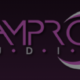 LAMPRO AUDIO: PROFESSIONAL SOUND