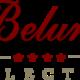 @BELURANA RIVER BOUTIQUE HOTEL