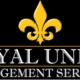 Royal Union Management Services