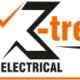 Xtreme Electrical