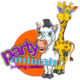 Party Animals Jumping Castles & Party Hire