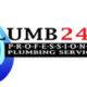 Plumb247