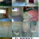 Painting Contractors & Property Maintenance