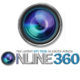 Spy Camera Shop | 007 Gadgets | Online 360