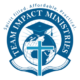 TEAM IMPACT MINISTRIES