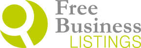 Free Business Listings