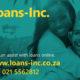Loans-inc: Online loans and cash loans