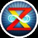 ZOX Pro Brain Training | Photographic Memory
