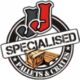 JJ Specialised Pallets & Crates