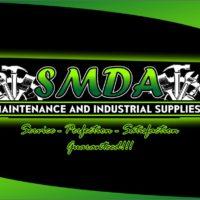 SMDA Maintenance & Industrial supplies