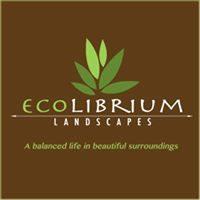Landscape Contractors & Design In Australia