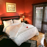 40 Winks Guest House