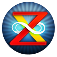 ZOX Pro Brain Training | Photographic Memory