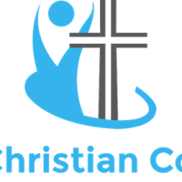 Free Christian Course