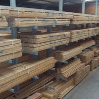 H&S Timbers