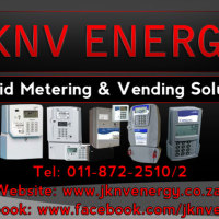 Prepaid Electricity & Water Sub Meters for Rental Properties