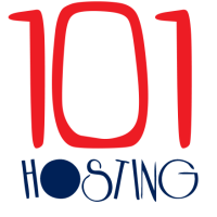 Hosting101 - Your All-round Hosting, Domain, SEO and Cloud Provider