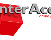 InterAcc Online- Pastel Accounting Software, Payroll, Evolution, Partner, Xpress, SageOne