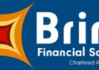 Brink Financial Solutions