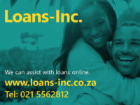 Loans-inc: Online loans and cash loans