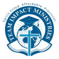 TEAM IMPACT MINISTRIES