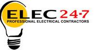 Elec247