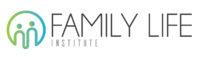 Family Life Institute
