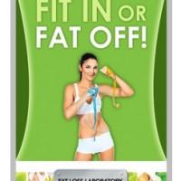Fat Loss Lab
