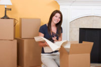 House Removals Croydon