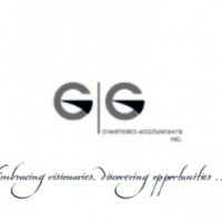 G&G Chattered accountants Inc