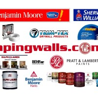 Tapingwalls.com NYC skim coat,taping,painting contractor (347)-228-3956