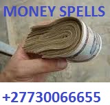 POWERFUL PSYCHIC HEALER TRUSTED BY OTHER PSYCHIC HEALERS +27730066655