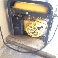 Generator Repairs
