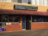Doolittles Exotic Pets