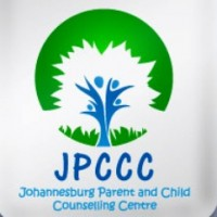 Johannesburg Parent and Child Counselling Centre