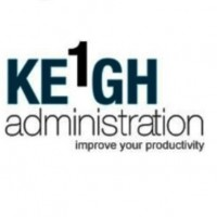 Keigh Administration