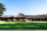 Nkanga Lodge Conference Venue Kempton Park