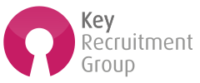 The Key Recruitment Group CC