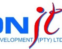 Konitek Training & Development
