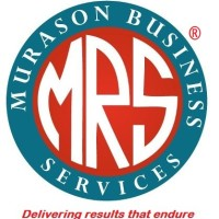 Murason Business Services