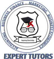 UNISA ACCOUNTING AND ECONOMICS TUITION