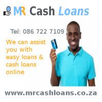 Loans Online | Cash Loans