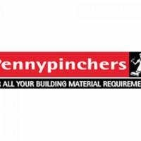 Pennypinchers
