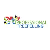 SA Professional Tree Felling